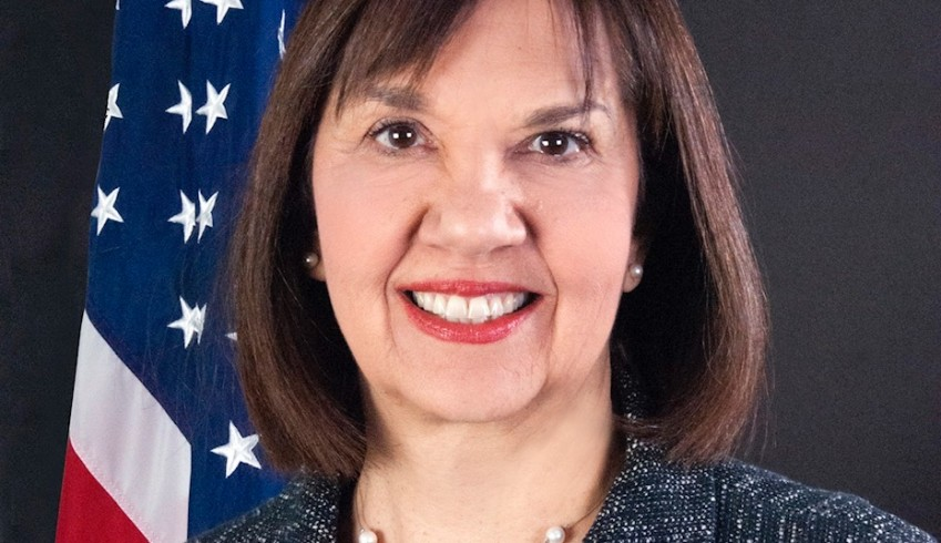 Former FERC Chairman and Commissioner Cheryl LaFleur Joins Center on Global Energy Policy as Distinguished Visiting Fellow