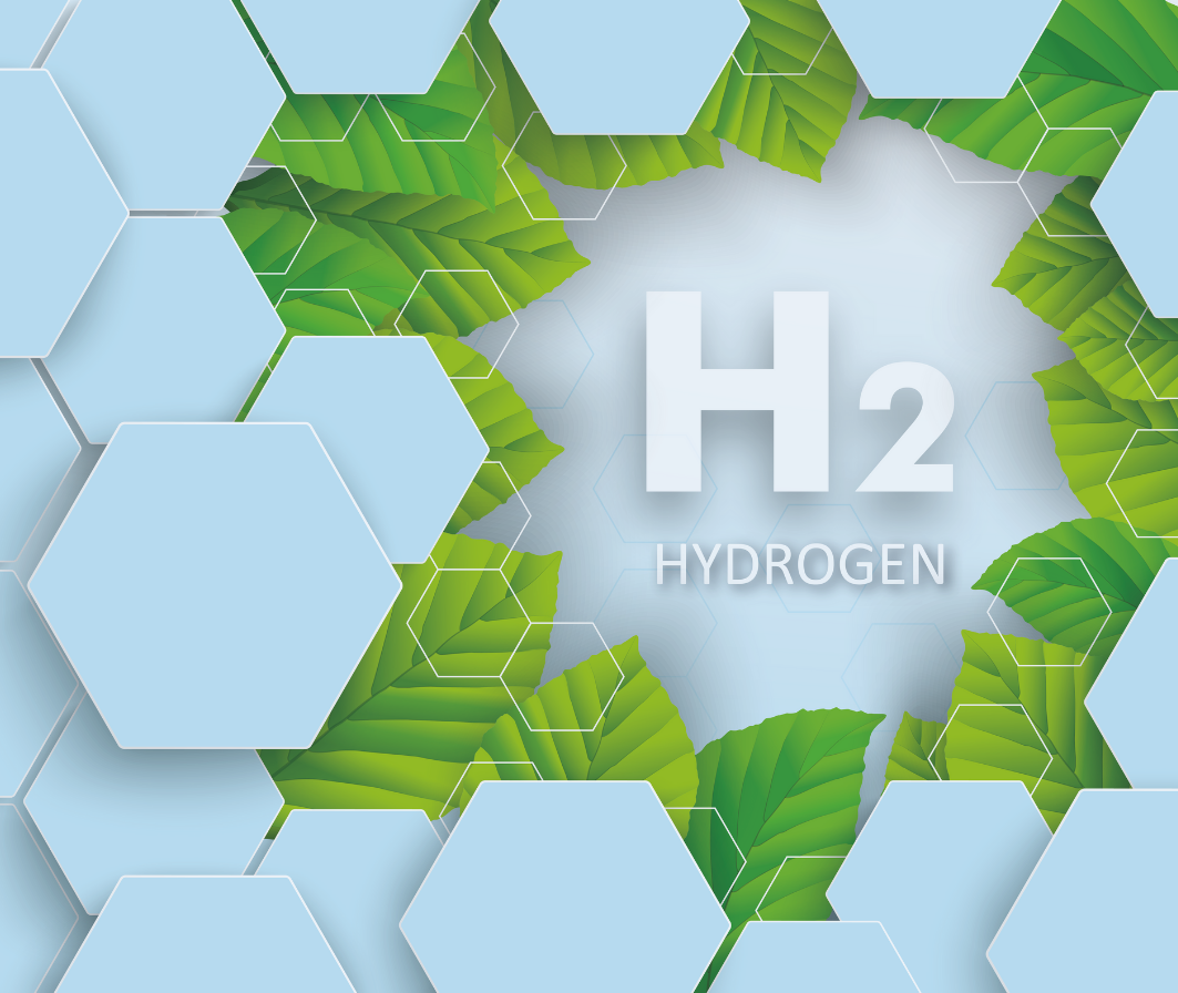 CGEP Releases Fact Sheets on Use, Production, and Investment in Low-Carbon Hydrogen