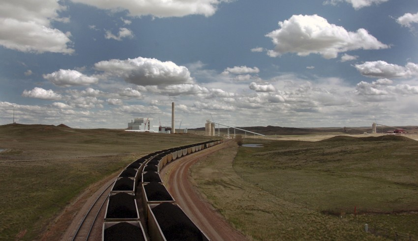 Proposed 45Q Tax Credit Reform Could Give a Big Boost to Carbon Capture Projects
