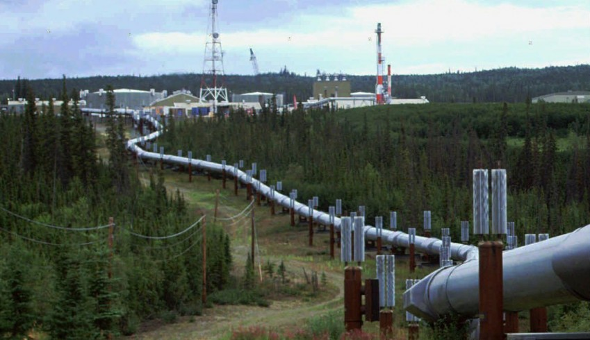 Methane Emission Controls: Redesigning EPA Regulations for Greater Efficacy