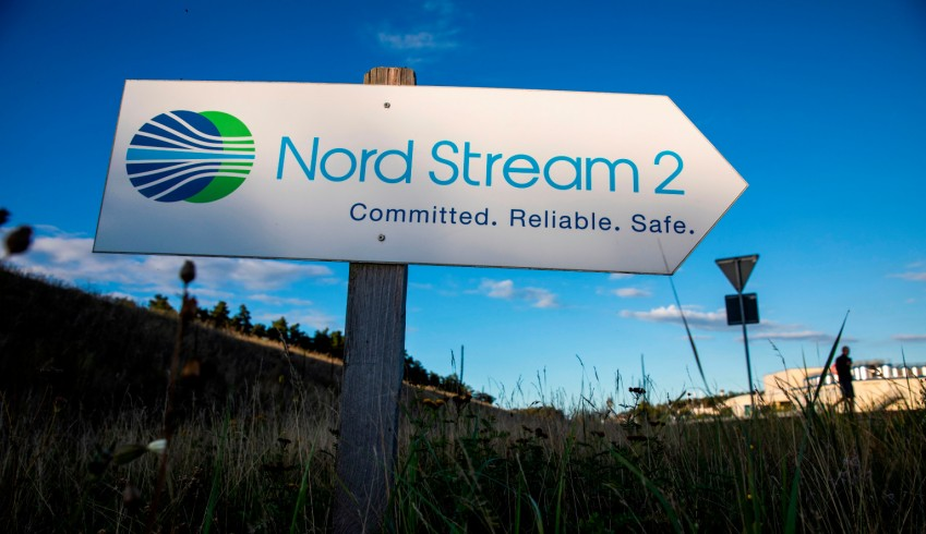 How to Break the Logjam Over Nord Stream 2