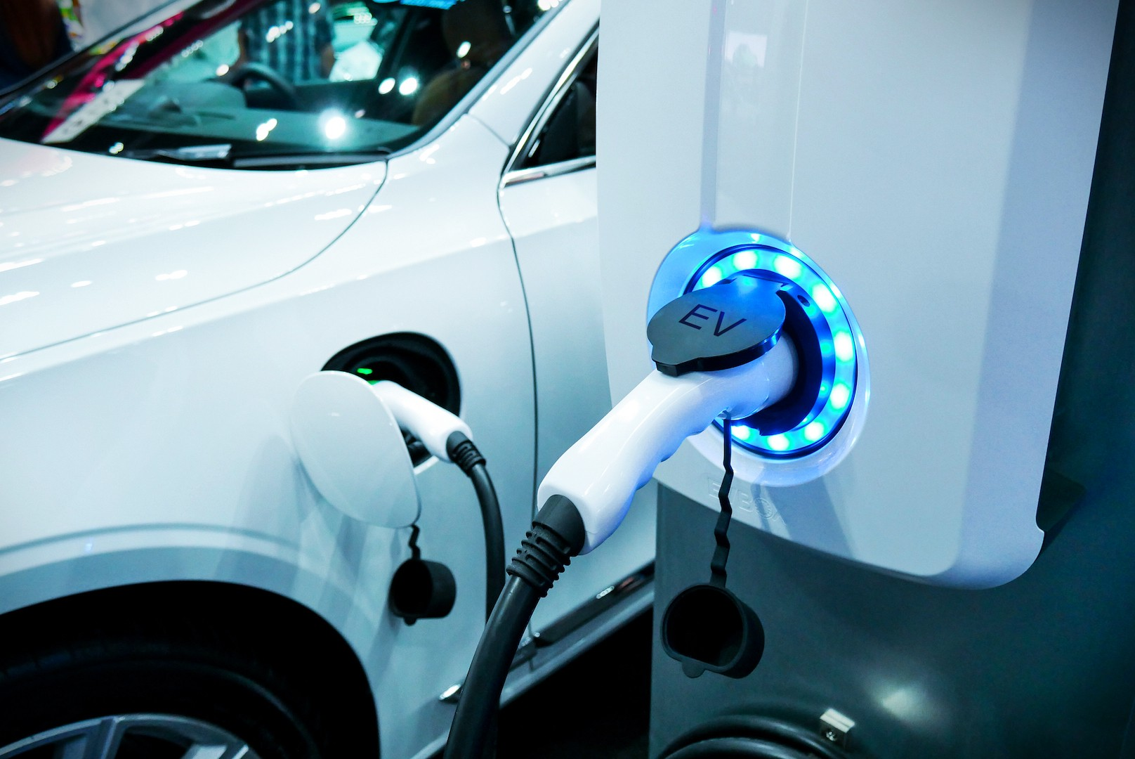 Will COVID Drive an Early Peak in Transportation Activity and Oil Demand?