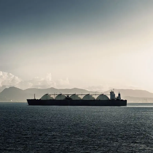 The Carbon-Neutral LNG Market: Creating a Framework for Real Emissions Reductions